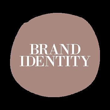 BRNAD IDENTITY.png