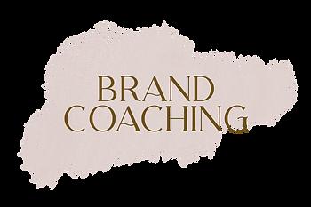 brand coaching website.png