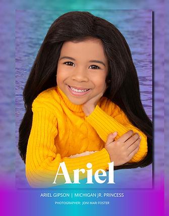 Ariel Gipson Jr Princess.jpg