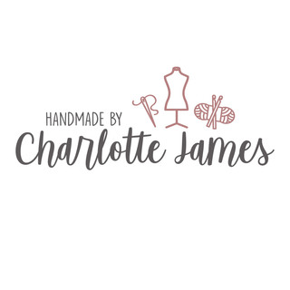 HANDMADE BY CHARLOTTE JAMES LOGO B.jpg