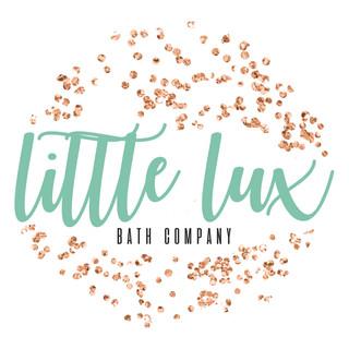 LITTLE LUX BATH COMPANY LOGO.jpg