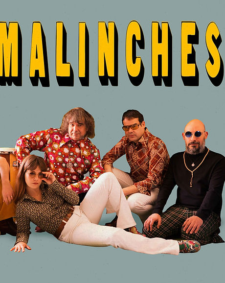 malinches-final 2.jpg