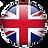 drapeau-anglais-rond-300x300-1.png