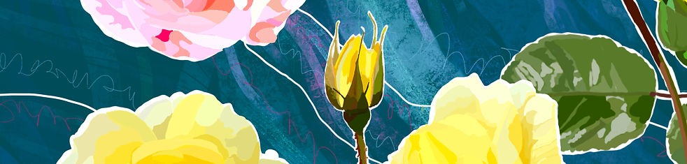 yellow-rose-banner2.jpg
