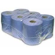 blue roll.jpg