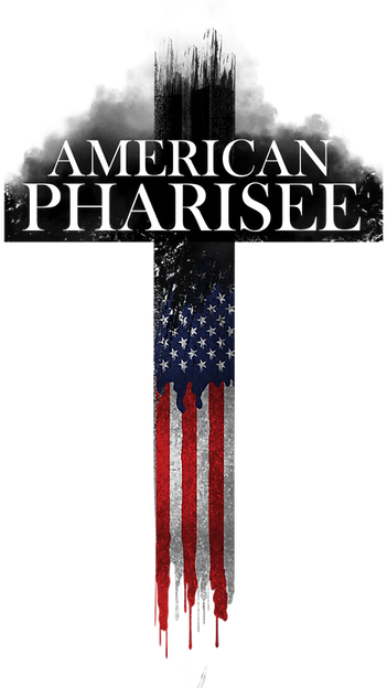 American Pharisee Logo