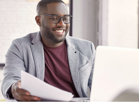 Experts share the 7 words you should take off your resume immediately
