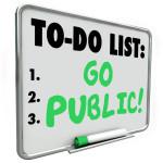 Go Public copy