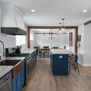 Make Your Cabinetry Work For You