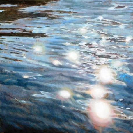 Water Constellation