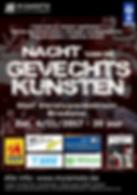 NachtGevechtskunstenAffiche_edited.png