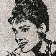 Audrey Hepburn (2021).JPG
