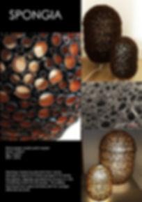 MagazineENGLISH7.jpg