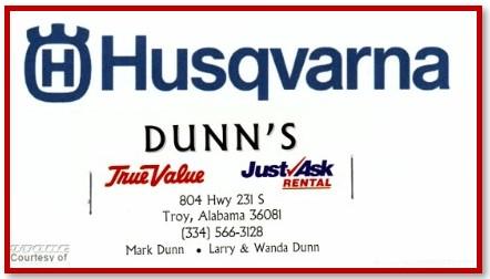 Dunn's Hardware