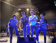 Ryan Waters Band-2.jpg