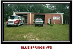 Blue Springs VFD
