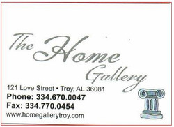 Home Gallery