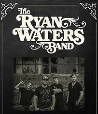 Ryan Walters Band.jpg