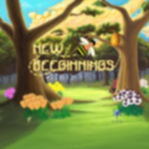 New Beeginnings Box Cover LowRes.jpg
