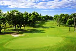 Vietnam-Golf-&-Country-Club