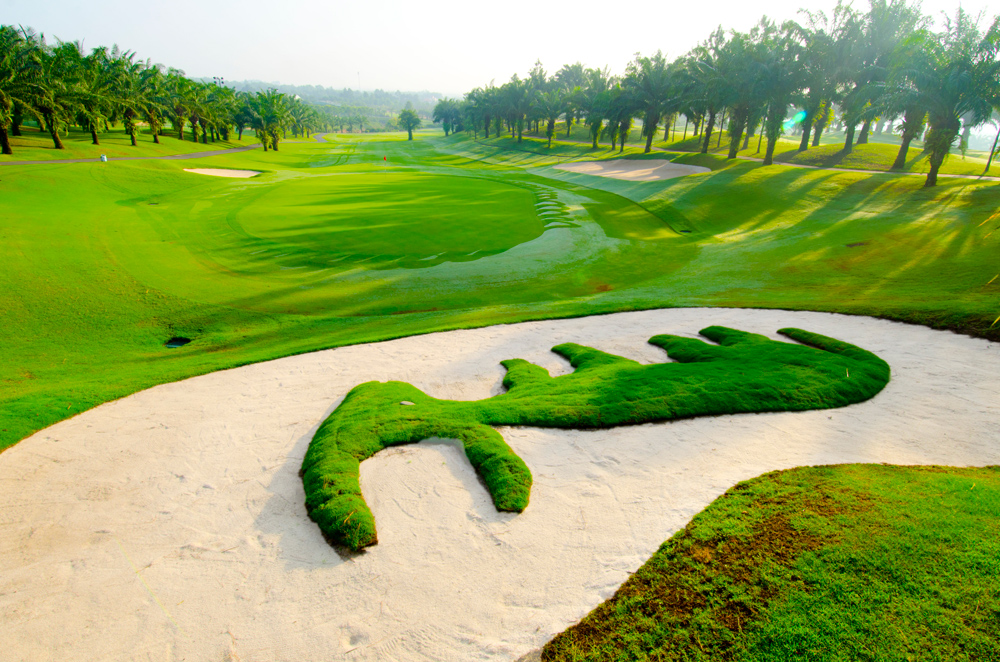 Long-Thanh-GC-hill-course