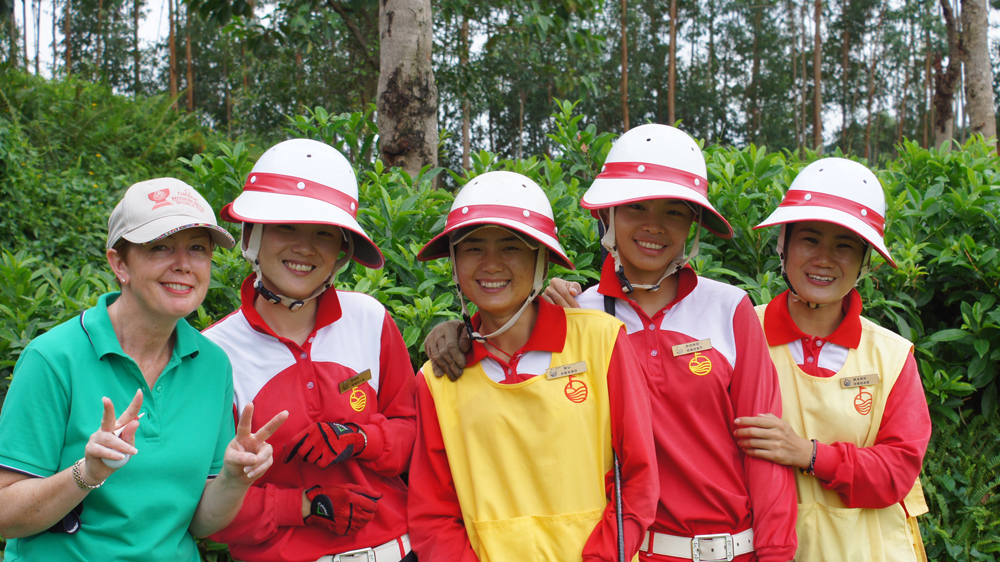 With-samile-caddies.jpg