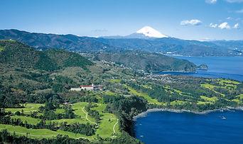 Kawana Fuji Course front.jpg