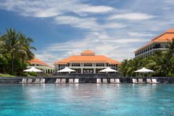Pullman Da Nang Beach Resort
