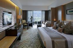 Grand-Deluxe-Room--Dongguan