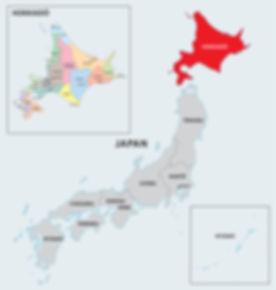 Hokkaido map 2.jpg