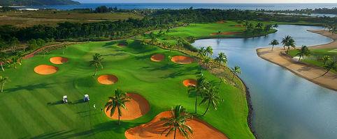 Blue Bay Golf.jpg