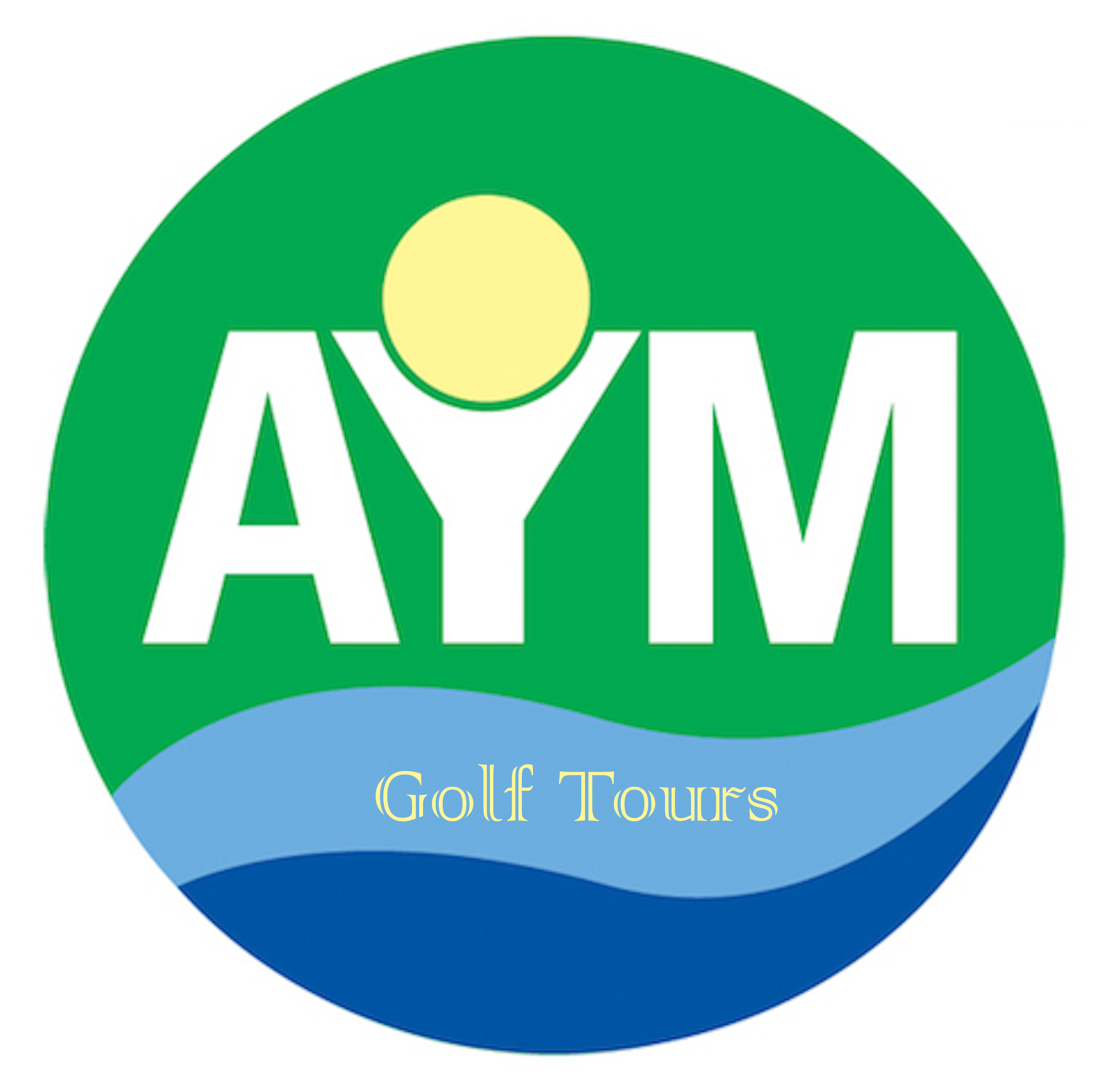 Fully Escorted luxury golf tours to China, Thailand and Vietnam