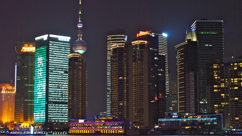 Shanghai-night-life.jpg