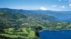 Kawana Fuji Course