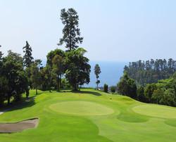 Kawana Hotel-OSHIMA Course