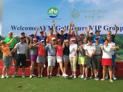 China group2