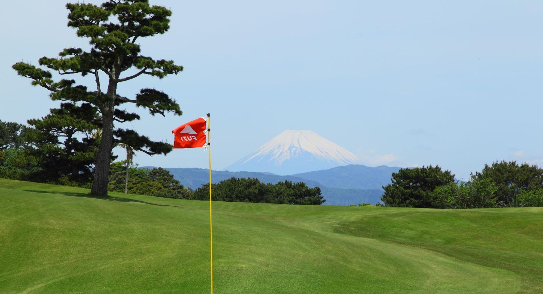 Kawana Fuji Golf Course_edited