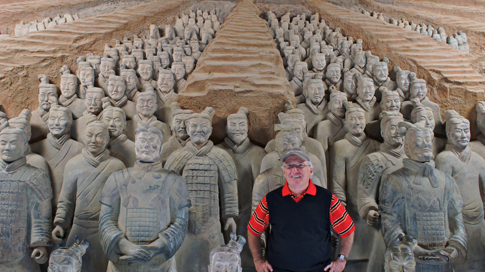 Front-of-Terracotta-army.jpg