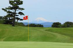 Kawana Fuji Couse 2
