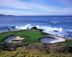 Pebble-Beach-Golf-Links,-7th-Hole1400x1129