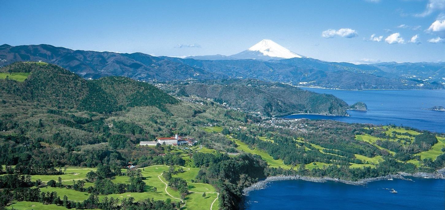 Kawana Fuji Golf courses_edited_edited_edited