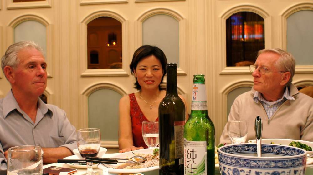 Farewell-dinner-Shanghai.jpg