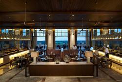 Mission Hills Haikou Restaurant