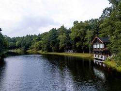 Nidom Resort Hokkaido
