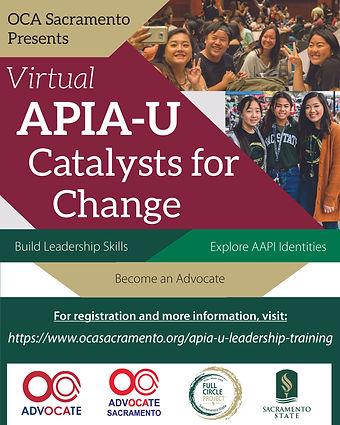 APIA-U OCA 2 (updated 08 25 2020 2123).j