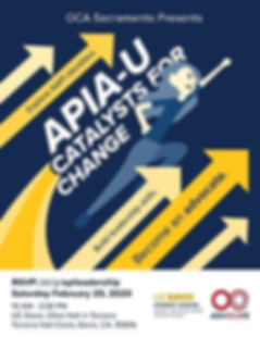 APIA-U Updated Flyer.jpg