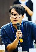 이상목국장님.png