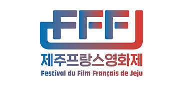 FFFJ 로고 2.jpg