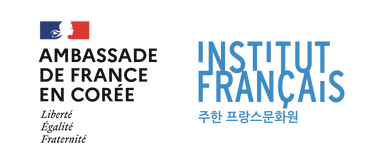 Logo-IFCS-2020.png