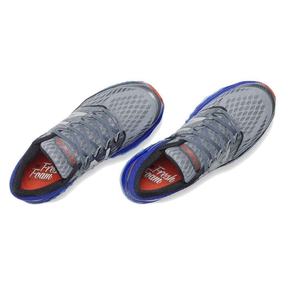 New Balance M1080SB6 | 138shoes